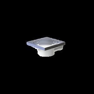 SANIFLOOR 1 (для кафельного покрытия)